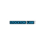 Stockton Law, P.L.L.C. Logo - Entry #163