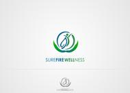 Surefire Wellness Logo - Entry #465