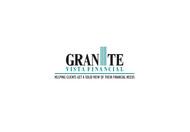 Granite Vista Financial Logo - Entry #425