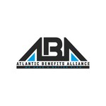 Atlantic Benefits Alliance Logo - Entry #10