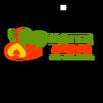 Mater Amoris Montessori School Logo - Entry #291