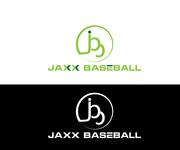 JAXX Logo - Entry #49