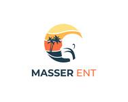 MASSER ENT Logo - Entry #380