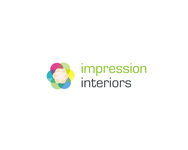 Interior Design Logo - Entry #99