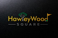 HawleyWood Square Logo - Entry #170