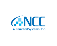 NCC Automated Systems, Inc.  Logo - Entry #66
