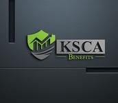 KSCBenefits Logo - Entry #313