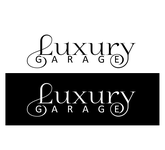 Luxury Builds Logo - Entry #37