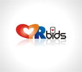 Cprbids or Cprbids.com Logo - Entry #21