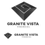 Granite Vista Financial Logo - Entry #168