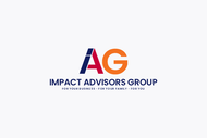 Impact Advisors Group Logo - Entry #292