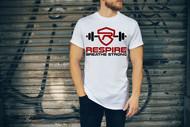 Respire Logo - Entry #183