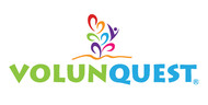 VolunQuest Logo - Entry #121