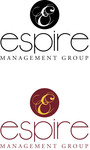 ESPIRE MANAGEMENT GROUP Logo - Entry #56