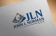 John L Norman LLC Logo - Entry #30