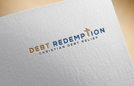 Debt Redemption Logo - Entry #14