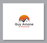 Guy Arnone & Associates Logo - Entry #31