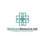 MedicareResource.net Logo - Entry #311