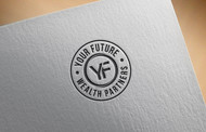 YourFuture Wealth Partners Logo - Entry #84