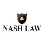 Nash Law LLC Logo - Entry #53