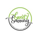 Sweet 2 Savoury Logo - Entry #107