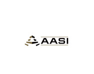AASI Logo - Entry #77