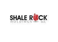 ShaleRock Holdings LLC Logo - Entry #77