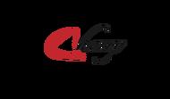 CHERRY SATURDAYS Logo - Entry #34