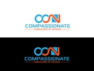Compassionate Caregivers of Nevada Logo - Entry #135