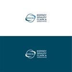 KSCBenefits Logo - Entry #137