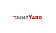 The Jump Yard Logo - Entry #26