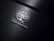 YourFuture Wealth Partners Logo - Entry #603