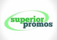 Superior Promos Logo - Entry #140