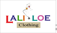 Lali & Loe Clothing Logo - Entry #114