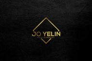 Rachael Jo Photography Logo - Entry #128