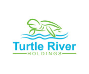 Turtle River Holdings Logo - Entry #174