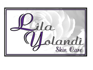 Skin Care Company Logo - Entry #13