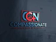 Compassionate Caregivers of Nevada Logo - Entry #11