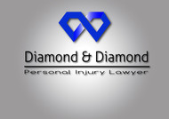 Law Firm Logo - Entry #96