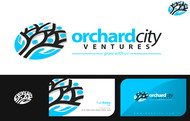 Logo & business card - Entry #27