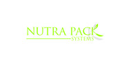 Nutra-Pack Systems Logo - Entry #528