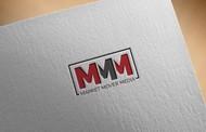 Market Mover Media Logo - Entry #144