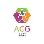 ACG LLC Logo - Entry #391