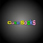 Cute Socks Logo - Entry #122