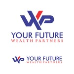 YourFuture Wealth Partners Logo - Entry #267