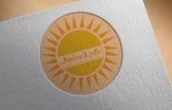 JuiceLyfe Logo - Entry #454