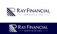 Ray Financial Services Inc Logo - Entry #138