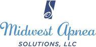 Midwest Apnea Solutions, LLC Logo - Entry #63