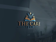 The CARE Team Logo - Entry #98