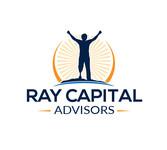 Ray Capital Advisors Logo - Entry #284